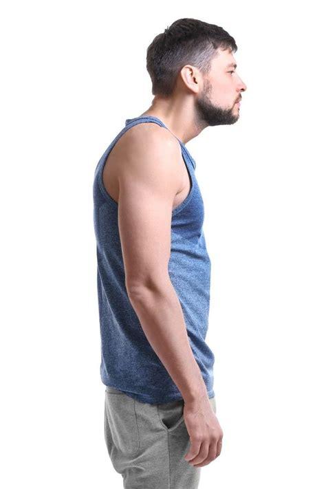 middle  pain exercises images  pinterest