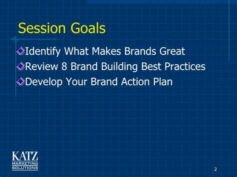 Grow Your Specialty Food Brand 8 Brand Building Best