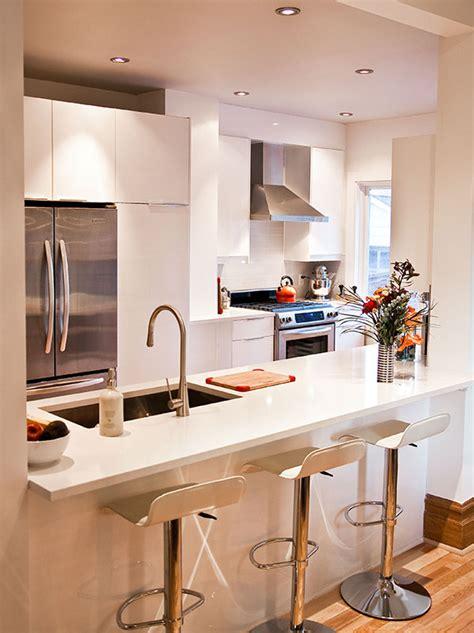 armoires de cuisine qu饕ec installation d 39 armoires de cuisine sur mesure rive sud de montréal