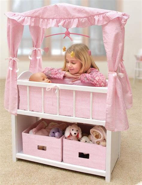 25924 baby doll bed 25 best ideas about baby doll crib on baby