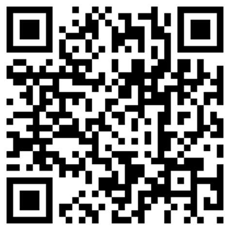 qr code im lebenslauf bewerberblogde
