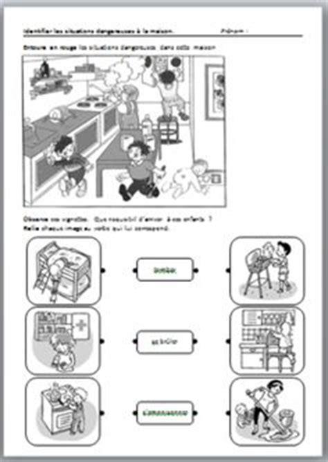 apprendre a porter secours pr 233 sentation quot apprendre a porter secours cycles 1 2 3 cycle 1 pr 233 vention et pr 233 requis 1