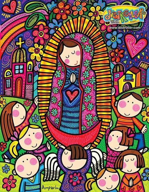 best about virgencita plis graphics and patron saints