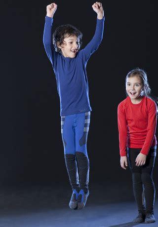 ziehen eure kinder bei der kaelte strumpfhose oder lange