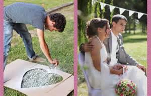 ceremonie laique mariage amélie nicolas la décoration de notre cérémonie laïque une cérémonie