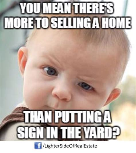 Funny Real Estate Memes - 140 best real estate humor images on pinterest real estate business real estate humor and