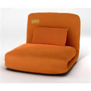 design fauteuil en mousse pour enfant tourcoing 13 fauteuil de jardin ikea fauteuil relax