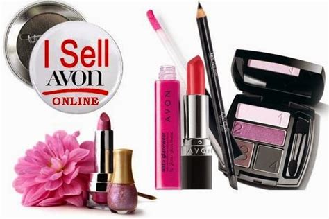 Images About Avon On Pinterest Avon Representative