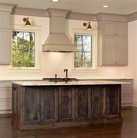 crown moldings for kitchen cabinets 154 best images about ideas to consider on 8512