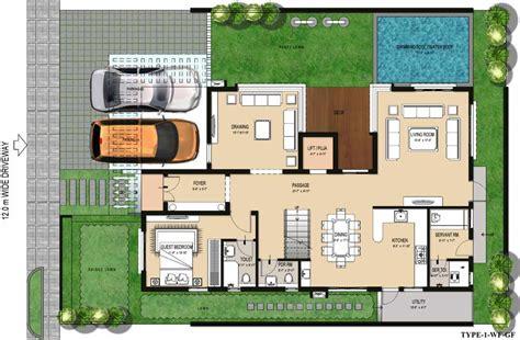 floor master bedroom house plans villa istanafloor plans villa istana