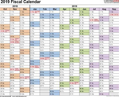 finding printable calendar june calendar printable