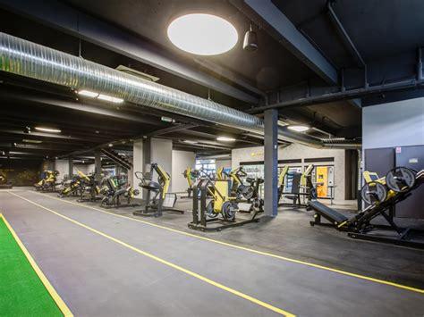 fitness park vitry 224 vitry sur seine tarifs avis horaires essai gratuit
