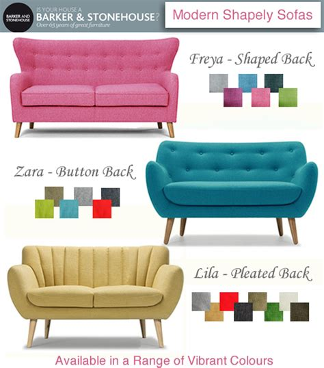 Sofa Snuggler by Small Curved Back 2 Seater Sofas Buttoned Snuggler Chairs