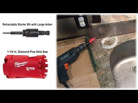drill granite countertop how to drill through granite countertop droughtrelief org