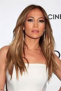 Caramel Hair Colour Focus - Light Brown & Caramel Hair