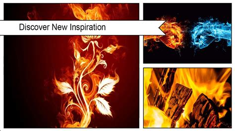 fire wallpapers   android apk