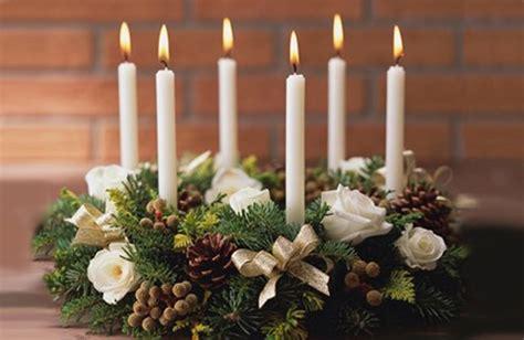 websitetemplatesbz blog christmas decoration ideas