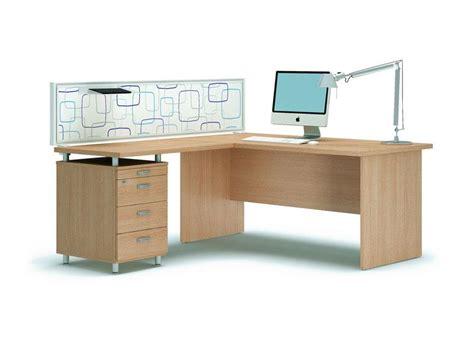 mobilier bureau discount bureau alfa budget pas cher mobilier de bureau discount