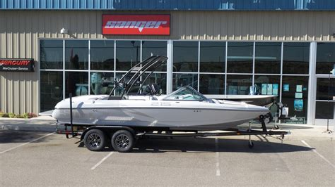 Sanger Boats For Sale In Australia sanger boats for sale in united states page 3 of 5
