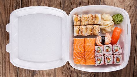 aussie food delivery  ordering apps