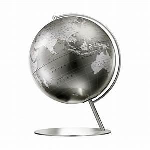 Globen Und Karten : scanglobe globus homeworld ~ Sanjose-hotels-ca.com Haus und Dekorationen