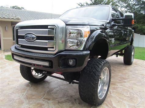 monster trucks show 2015 show winner 2015 ford f 250 platinum monster truck for sale