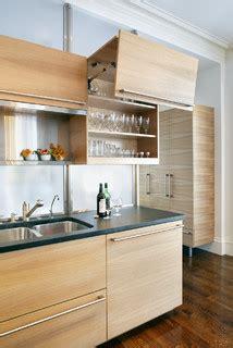kajaria kitchen tiles get it done organize your kitchen cabinets 2067