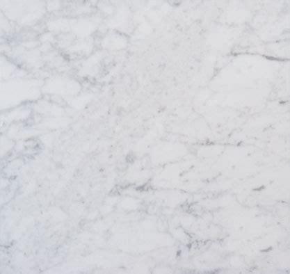 kholer kitchen faucets bianco venatino colonial marble granite