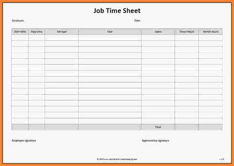 employee timesheet spreadsheet excel spreadsheets group