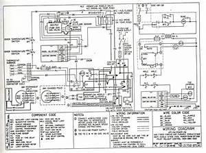 Millivolt Gas Valve Wiring Diagram