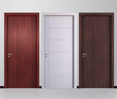 Pvc Door by Mira Pvc Door Doors Products