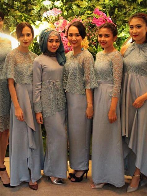 dress  ibu hamil fashion show collection  dressi