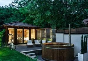 Sauna Gebraucht Kaufen : gartensauna kaufen saunahaus billig gebraucht nrw ~ Orissabook.com Haus und Dekorationen