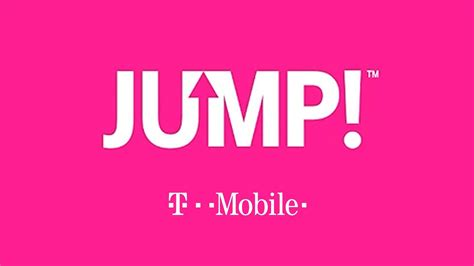 Yt Mobile by T Mobile Jump Pro Consumer Or Loophole