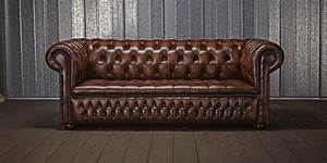 Chesterfield Sofa Modern : edwardian chesterfield sofa chesterfields of england ~ Indierocktalk.com Haus und Dekorationen