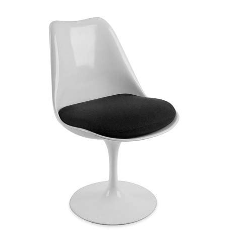 chaise tulip saarinen tulip chair by knoll in our shop