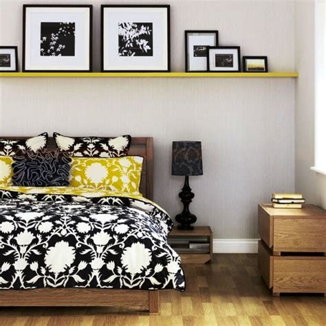 shelf  bed pros  cons homesfeed