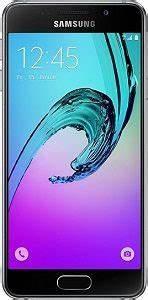 Kompakte Smartphones 2016 : samsung galaxy a3 2016 smartphone mit 4 7 zoll display ~ Jslefanu.com Haus und Dekorationen