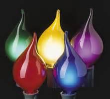 Bethlehem Lights Christmas Trees Replacement Bulbs by Replacement Christmas Light Bulbs Ebay 2015 Personal Blog