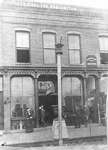 Hastens Online Store : 87 best images about old drug stores on pinterest drug store parks and cas ~ Markanthonyermac.com Haus und Dekorationen