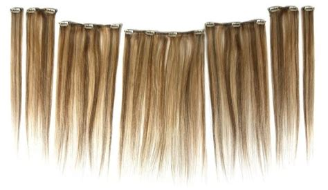 Can I Dye Human Hair Extensions?