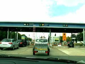 Autobahngebühren Berechnen : autobahngeb hren frankreich maut ~ Themetempest.com Abrechnung