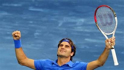 Wallpapers Tennis Wallpapersafari