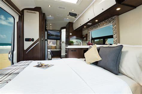 Rent Leisure Serenity 2015 In California