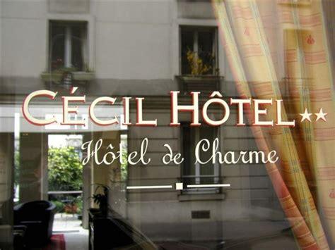 Cecil Hotel 14th Floor by Cecil Hotel 14th Floor Www Imgkid The Image Kid