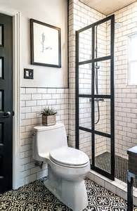 bathroom renovation ideas australia the 25 best ideas about small bathrooms on designs for small bathrooms small