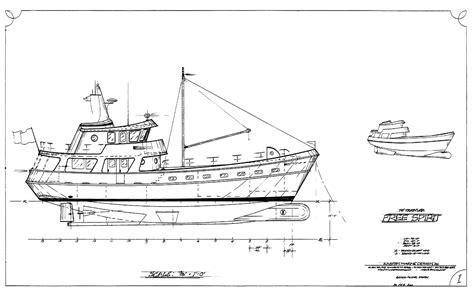 build diy boat plans  plans wooden shoe storage shelves