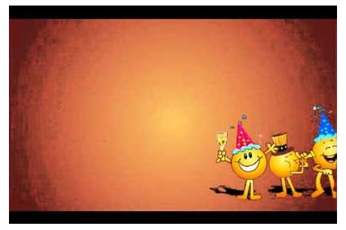 birthday cards animations free download