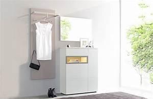 Möbel Discounter Online Shop : sudbrock garderobe fox 03 m bel letz ihr online shop ~ Bigdaddyawards.com Haus und Dekorationen