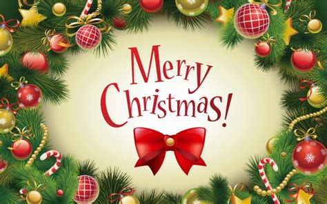 {top 100} Merry Christmas Wishes Images  Pics Photos